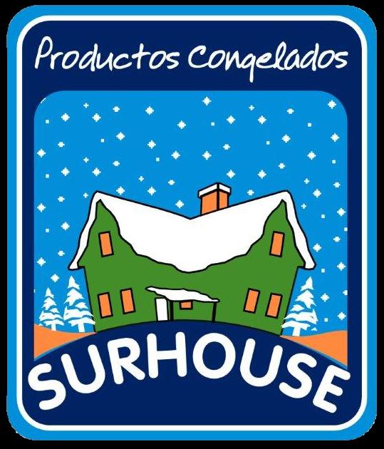 Congelados Concepción